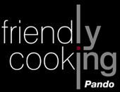 Friendly Cooking