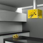 campanas-extractoras-serigrafia-butterfly