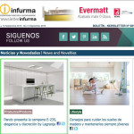 NEWSLETTER-INFURMA