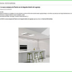 NEWSLETTER-INTERIORES