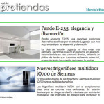 NEWSLETTER-PROMATERIALES