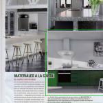 cocinas_baños_1